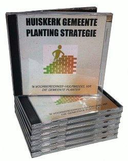 huiskerk_gemeente_strategie_dvd