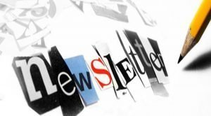 News/Nuus