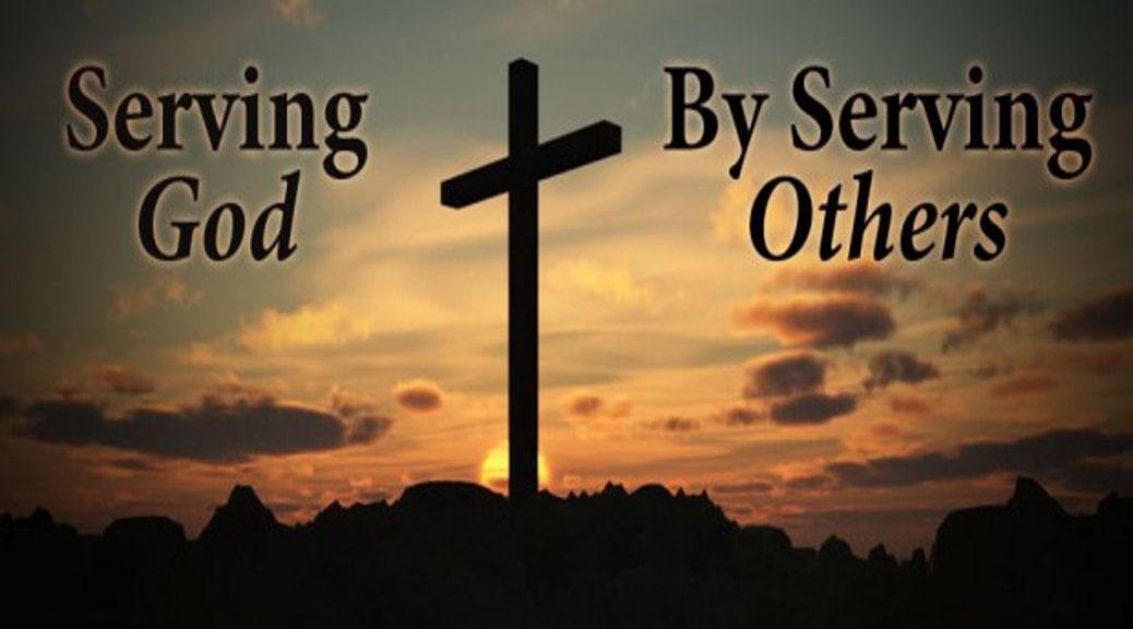 Hoe funksioneer die liggaam van Christus?
