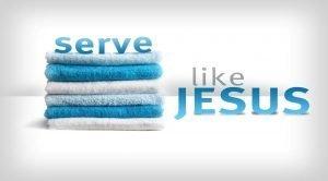 Maak tyd vir jou geestelike familie