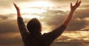 'n Praktiese aanbeveling om te bid