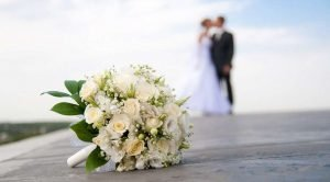 The truth about divorce statistics!