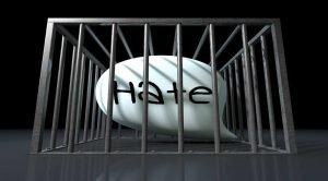 Hate Crimes Bill!!!