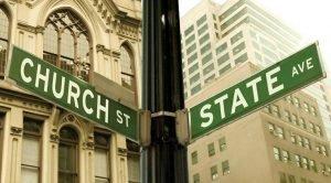 Nuwe uitdagings vir die Christelike kerk in Suid-Afrika