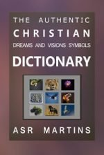 Dreams and Visions Dictionary
