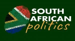 The Church in South Africa really need to pray and we need to stand up and be the voice of God in order to prevent our country from totally collapsing.