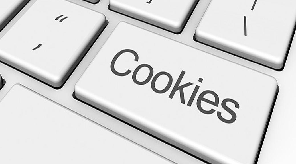 SA House Churches cookies policy