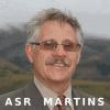 ASR Martins